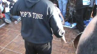 popping tone 2013 (1)