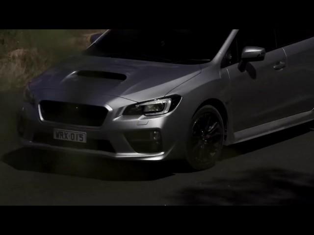 Eblen subaru new car dealers 114 brighton rd glenelg 2015 subaru wrx subaru australia 031 solutioingenieria Gallery