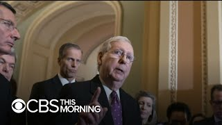 senate-hits-partisan-wall-coronavirus-relief-bill