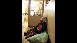 "Amber Hasan ""Rapsody TYRA"" UnMixed"