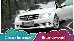 Cheap Auto And Car Insurance Quotes In Arkansas - Auto Insurance