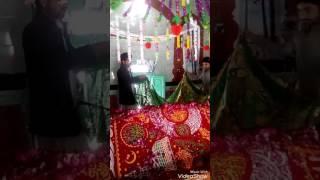 Hazrat baba Sher shah wali 216 GB