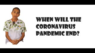 When Will this Pandemic End according to Astrology by Abhigya