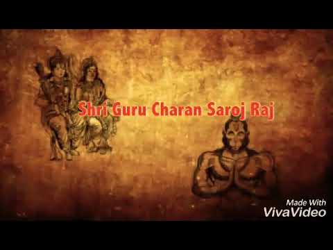 Hanuman song special Nashik Dhol (Hanuman jayanti) mix 2K18