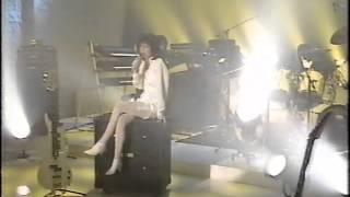 「ミュージックプラザ」TV LIVE.