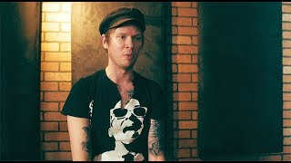 SUM 41 ON TOUR! Tickets: http://www.sum41.com/tour 6/15 Saint-Andre...