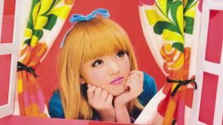 Photo to Movie Happy birthday, Sayu! July 13 is her birthday.