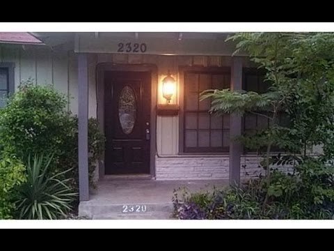 Fort Worth House Rentals 3BR/2BA by Fort Worth Property Management
