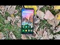 Xiaomi Mi Max 3 Unboxing&Hands on Review/Performance/Gaming/Battery/Camera test/or buy Honor 8X Max?