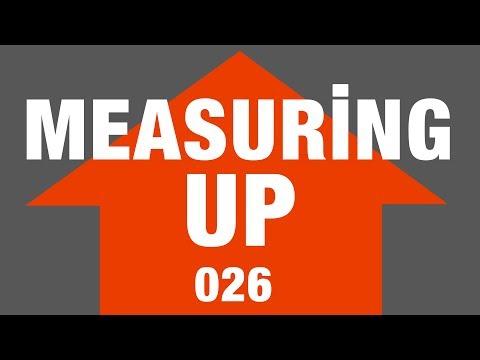 Episode 026: The UK Housing Problem