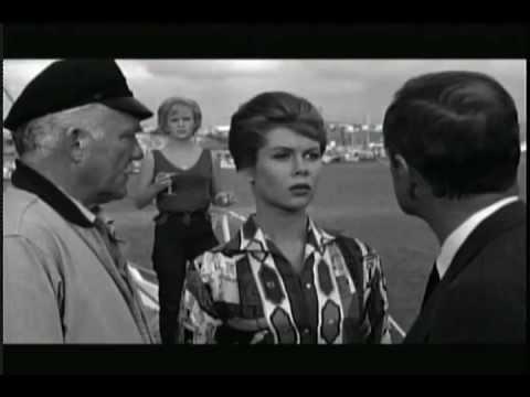 1963 Johnny Cool  7 Elizabeth Montgomery