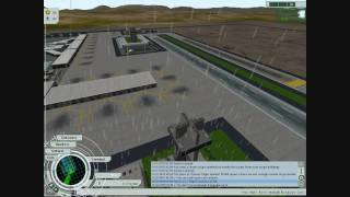 Airport Tycoon 3 Part 2