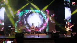 Five Minutes - Aisah [Live In Hongkong]