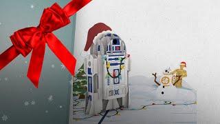 Top 10 Pop Up Christmas Cards / Countdown To Christmas 2018! | Christmas Gift Guide