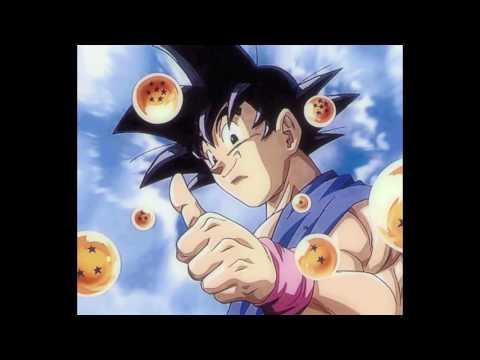 Hitori Janai Instrumental Cover - Dragon Ball GT