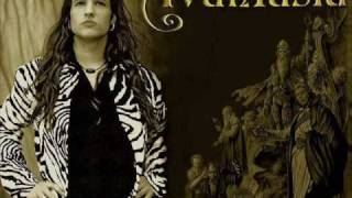 Avantasia - In My Defence (lyrics)