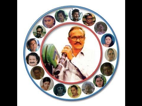 Vivaha Bhojanambu Rajendra Prasad and SPB Comedy