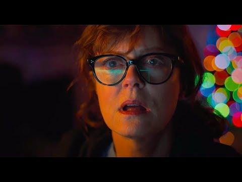 'Viper Club'   2018  Susan Sarandon, Matt Bomer