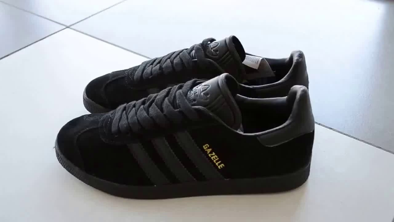 Обзор кроссовок Adidas ClimaWarm Oscillate Leather - YouTube