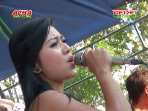 Secawan Madu - Acha Kumala - PANTURA 070912