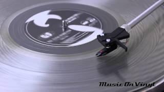Wu Tang Clan -  'Reunited'