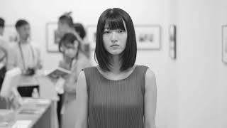 """フェミニズム""""をテーマにした、4年越しとなる、西原孝至監督の最新作。..."""