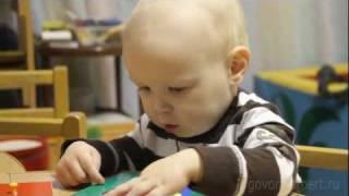 Как ускорить развитие ребёнка? Говорит ЭКСПЕРТ