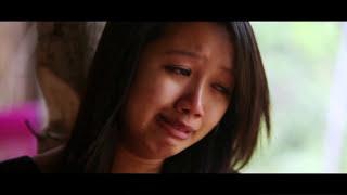 Fagun    Bodo video song    Film    Jathai