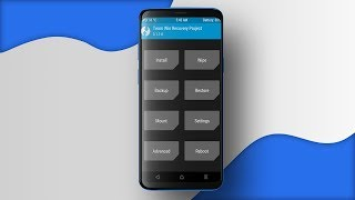 Instala TWRP Recovery en cualquier Android ¡Sin PC! | Android Pixel