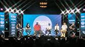T.I., Killer Mike, Candace Owens, & More Talk: Black Agenda, Voting, & Donald TrumpREVOLT Summit