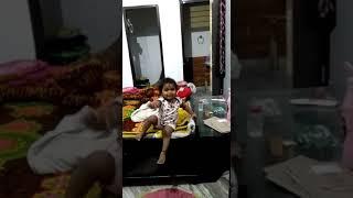 Angel's video