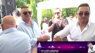 Sorinel Pustiu - Viata buna si frumoasa New Live 2016