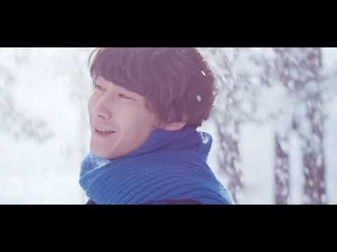 ANTENA「ありんこ」Music Video