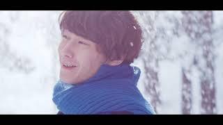 アンテナ「ありんこ」Music Video