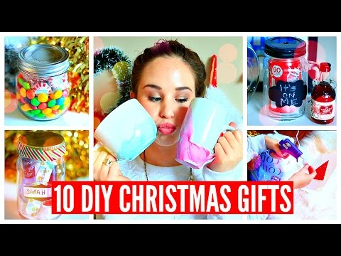 lifestyle gals gifts ideas cute cheap presents parents boyfriend christmasbirthdays