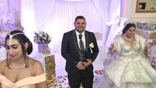 Свадьба  Соня & Ваня Odessa 2 серия Цыганская свадьба