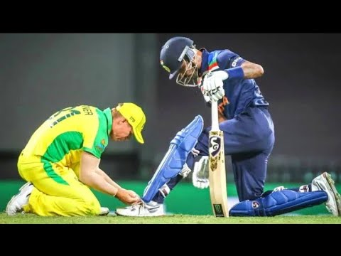 PROVED:-WHY CRICKET IS GENTLEMAN'S GAME | BEAUTIFUL MOMENTS IN CRICKET HISTORY | RESPECT MOMENTS |