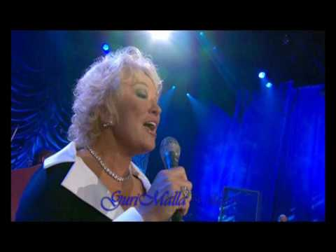 "Tanya Tucker  - ""Walk Through This World With Me"""