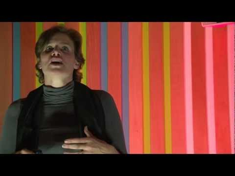 TEDxSussexUniversity - Mariana Mazzucato - The Entrepreneurial State