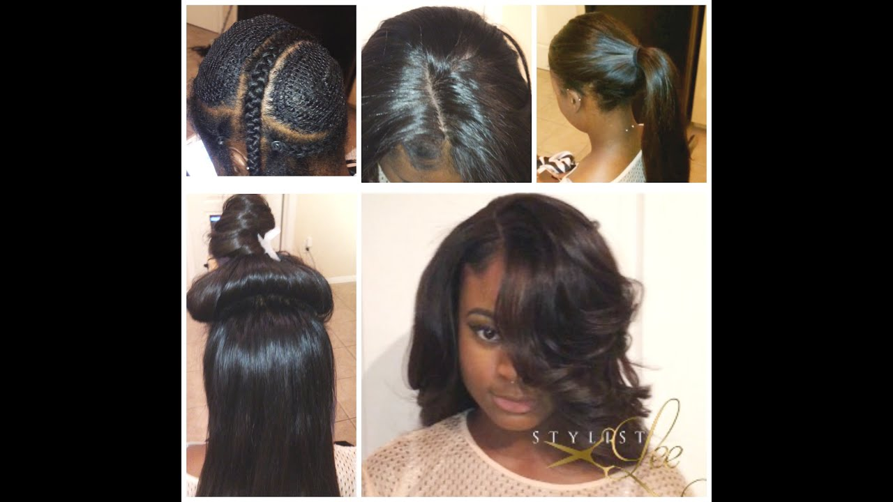 Best Natural Hair Stylist In Los Angeles