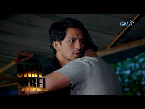 Cain at Abel: Pagkadurog ng puso ni Elias - Episode 25 - 동영상