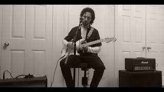Just Like a Woman - Bob Dylan cover (Jeff Buckley version)