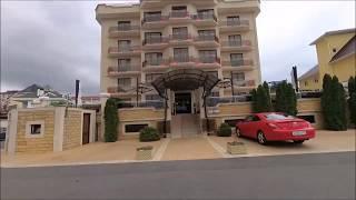 ЖК речной квартал Купить квартиру в Адлере у моря (ИДЕАЛЬНО ДЛЯ СДАЧИ)