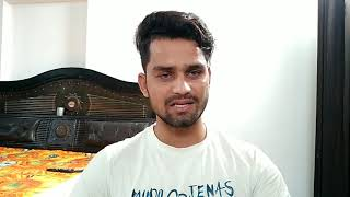 Dream11 Hidden Tips and Tricks   I Won 3 Crore with These Tricks, Dream11 Small League Best Tips