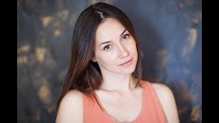 Вся правда о жизни Ольги Филипповой с известным актером