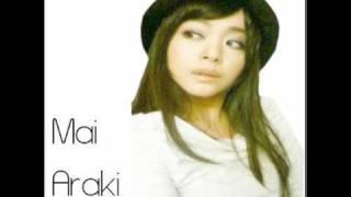 Again | Vocaloid Wiki | FANDOM powered by Wikia