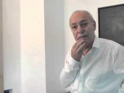 Ali Talib