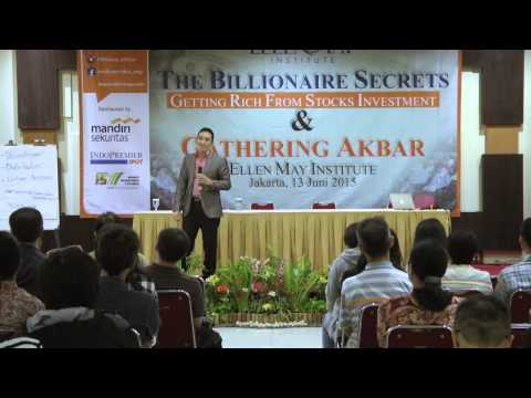 Simple & Fun Trading Forex & Gold – www.belajarforex.biz