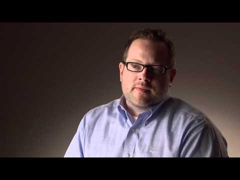 Fourscore Resource Capital Talks Atomic Data Engineering