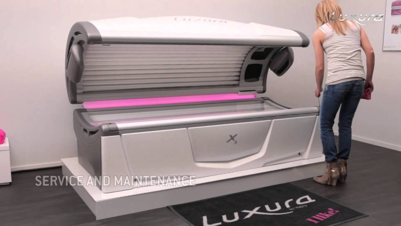 bed new prestige and used sunbed ireland sales ergoline buy products tanning sunbeds